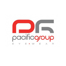 pacificGroup